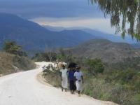 The Beauty of Haiti